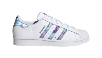 adidas-superstar-abalone-GZ5217-9