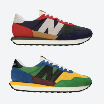 New-Balance-MS237-2-colors-6