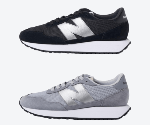 New-Balance-WS237-2-colors