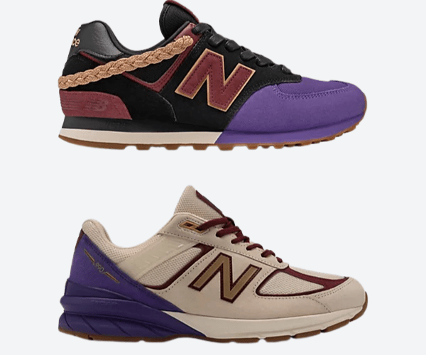 New-Balance-BHM-2021-MY-STORY-MATTERS-Collection-10