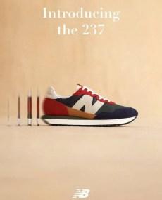 ニューバランス MS237 全2色 New-Balance-MS237-2-colors-main