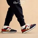 ニューバランス MS237 全2色 New-Balance-MS237-2-colors-on-feet