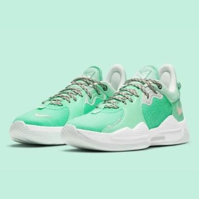 ナイキ PG 5 Nike-PG-5-CW3143-300-main