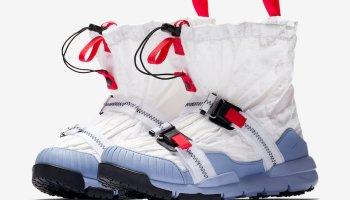 Tom-Sachs-x-Nike-Mars-Yard-Overshoe-5