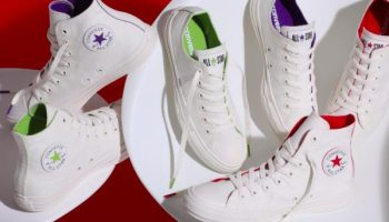 convers-all-star-cosmoinwhite-ox-hi-main-2