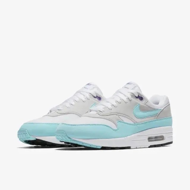 Air Max 1を構成する3つの特徴 デザイン nike-air-max-1-anniversary-30-YEARS-OF-AIR-design