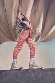 Nike-jordan-brand-ma-2-air-max-200-and-women-s-future-primal-apparel-style