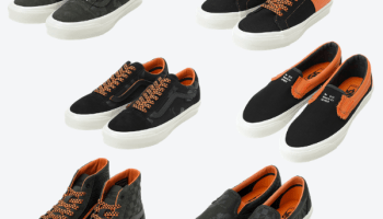 poter_vans_collection_4