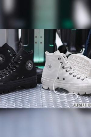 Convers-All-Star-100-CB-Chunk-High-2-colors-2