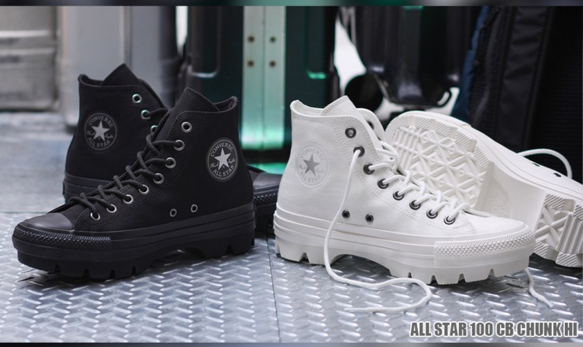 Convers-All-Star-100-CB-Chunk-High-2-colors-2