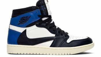 travis-scott-nike-air-jordan-1-high-royal-6