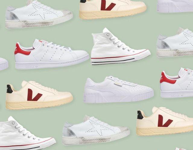 スニーカー ブランド レディース おすすめ 人気 best-new-balance-wmns-sneakers