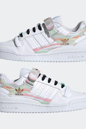 adidas-forum-low-i-love-dance-FY5119-7