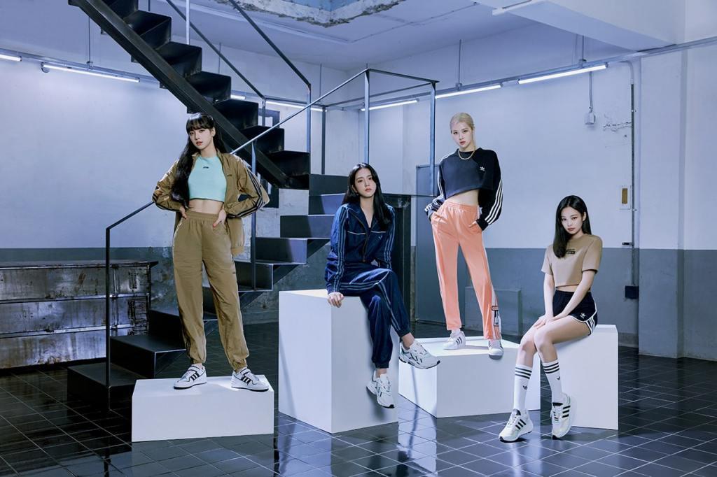 adidas_ryv_collection_blackpink_2