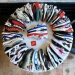 ナイキ エア マックス 歴代 歴史 一覧 history_of_Nike-Air-Max-featured-image