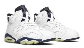nike-air-jordan-6-midnight-navy-ct8529-141-7
