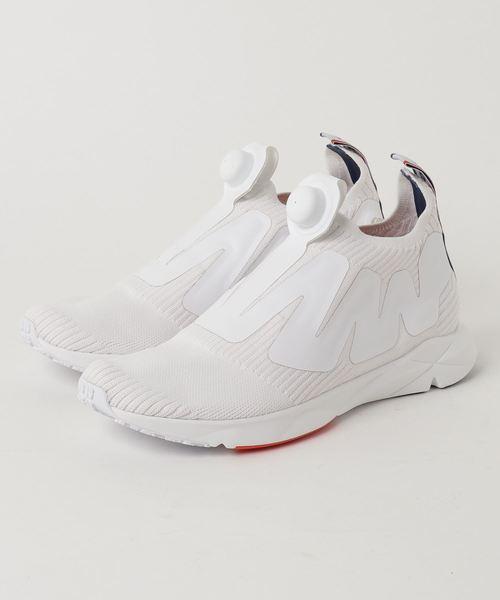 リーボック 2021-no-shoelace-sneakers-slip-ons-reebok