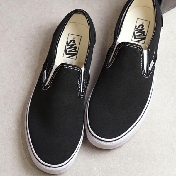 スリッポンタイプ 2021-no-shoelace-sneakers-slip-ons-slip-on-type