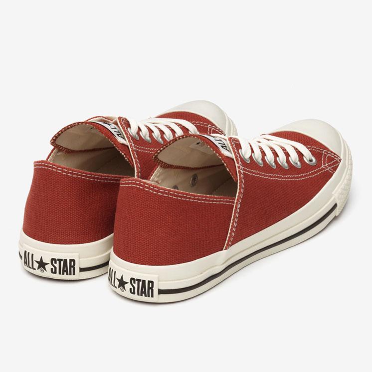 コンバース オールスター ヘンプ LP BB OX (テラコッタ) converse-all-star-hemp-lp-bb-ox-terra-cotta-31304260-pair-back