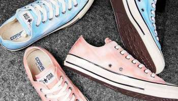 コンバース オールスター US タイダイ OX 全2色 converse-all-star-us-tie-dye-ox-2-colors-eyecatch