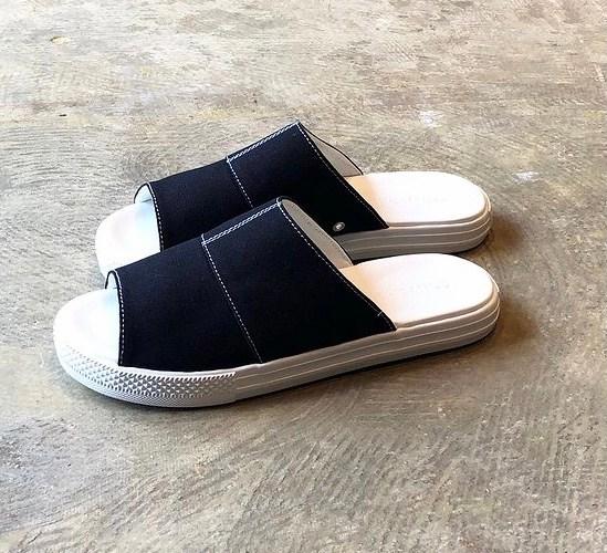 コンバース CV サンダル キャンバス converse-cv-sandal-canvas-35500301-eyecatch