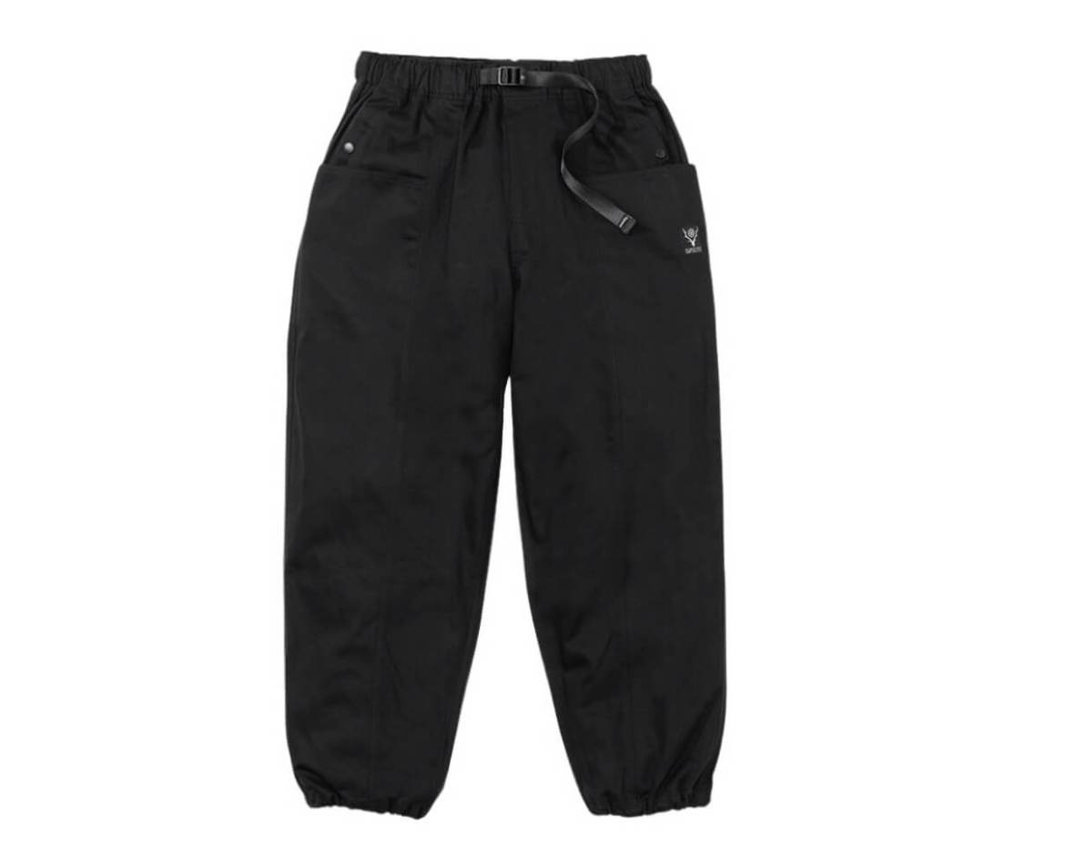 supreme 2021ss シュプリーム 2021春夏 week9 South2 West8 サウス2ウエスト8 Supreme®/SOUTH2 WEST8 Belted Pant