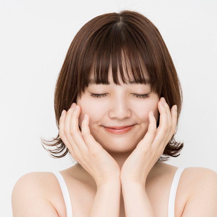 マスク メイク ビューティー コツ ポイント 崩れない スキンケア  ベースメイク Face Mask Makeup Beauty Tips