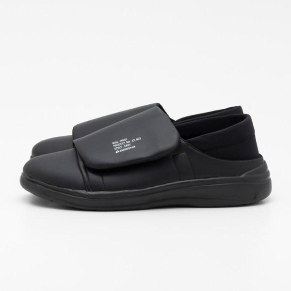 HOSP (ホスプ) moonstar-810s-sneakers-style-hosp