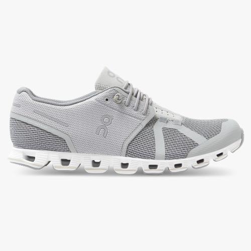 Cloud (クラウド) on-sneakers-select-10-cloud-grey