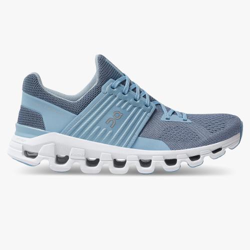 Cloudswift (クラウドスウィフト) on-sneakers-select-10-cloudswift