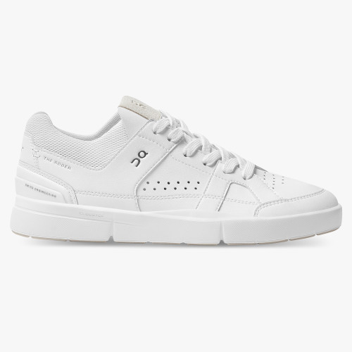 THE ROGER Clubhouse (ザ ロジャー クラブハウス) on-sneakers-select-10-the-roger_clubhouse