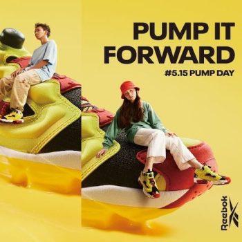 リーボック ポンプ イット フォアード reebok_pump_it_forward_main_1