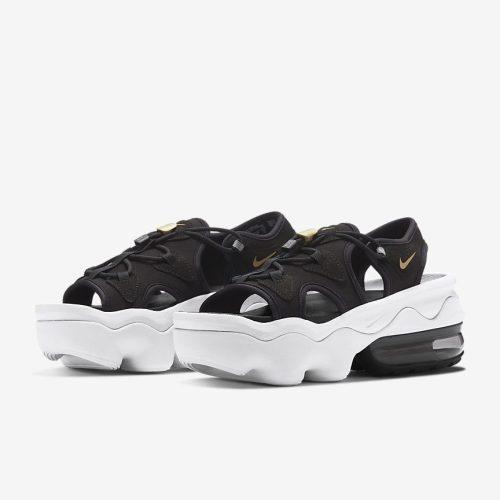 エアマックスココ sports_sandals_trend_2021_nike_air-max-koko