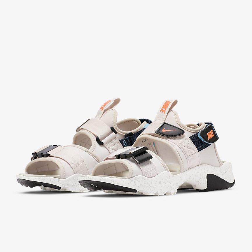 キャニオンサンダル sports_sandals_trend_2021_nike_canyon-sandal