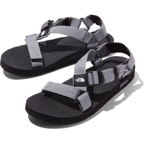 ウルトラストレイタムサンダル sports_sandals_trend_2021_the_north_face_ultra_stratum