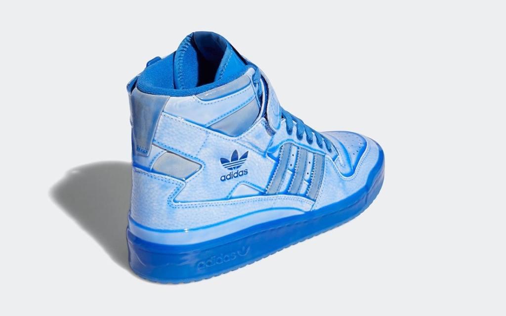 ジェレミー スコット アディダス フォーラム ハイ Jeremy-Scott-adidas-Forum-Hi-Dipped-Q54995-blue-back