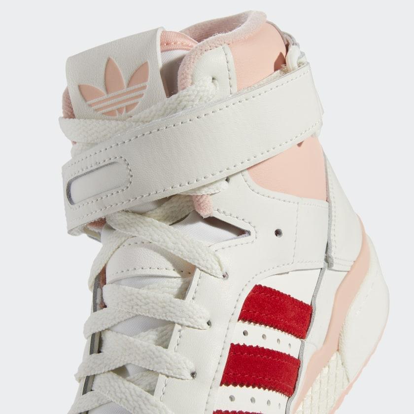 アディダス フォーラム 84 ハイ / ピンク グロー & ビビッド レッド adidas_Forum_84_Hi_pink_red_H01670_tongue