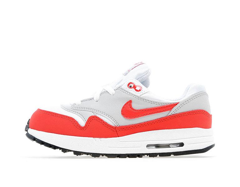 Nike AIR MAX 1 Infants  Baby Sneaker  sneakerb0b RELEASES