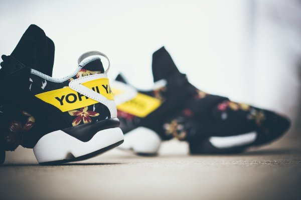 Adidas -3 Kohna Sbd