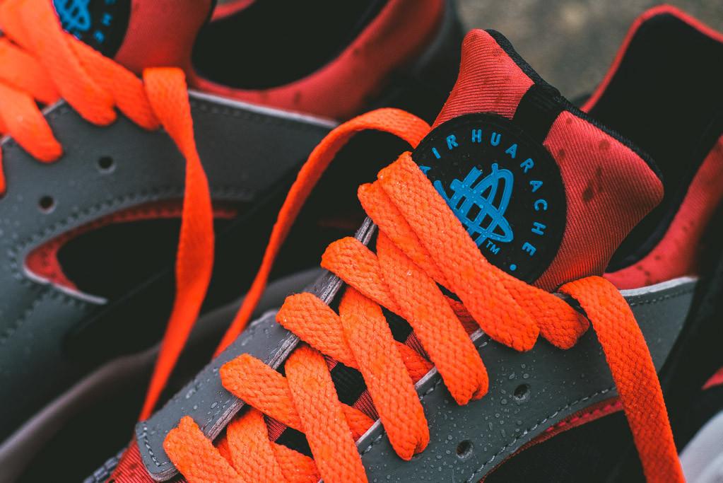 nike-air-huarache-cool-grey-bright-crimson-1