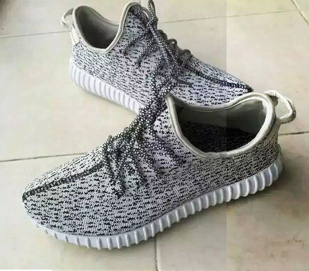 81a221c856a98 ... Adidas Ultra Boost Turtle Dove Custom Sneaker Bar Detroit ...