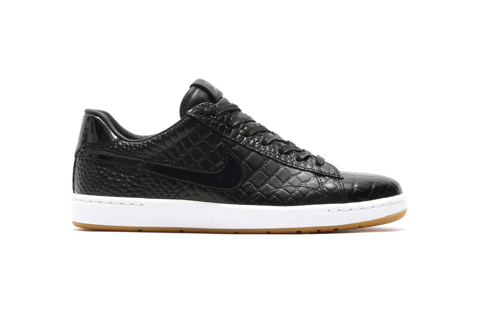 Nike Tennis Classic Ultra PRM QS French Open Pack