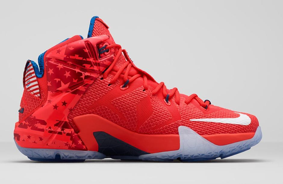 light bar western unimount relief valve nike basketball 4th of july collection - sneaker detroit