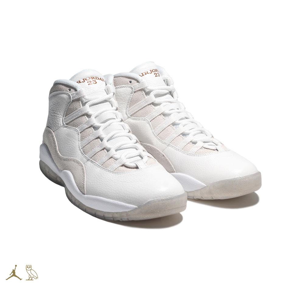sports shoes c284e 59aaf Ovo 12s Price - Ideas de diseño para el hogar, color y ...