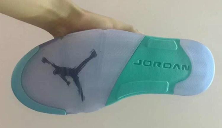 China Air Jordan 5 Low Chinese New Year