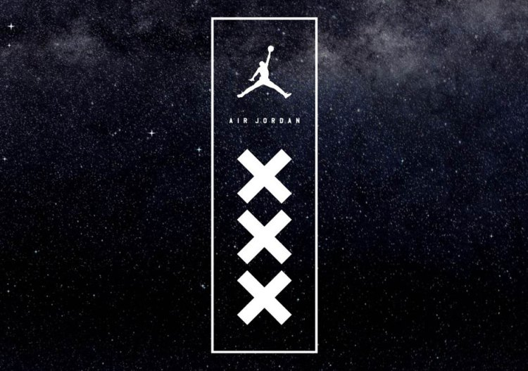 Air Jordan XXX 30 Release Date