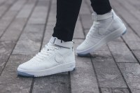 Nike WMNS Air Force 1 Ultra Flyknit - Sneaker Bar Detroit