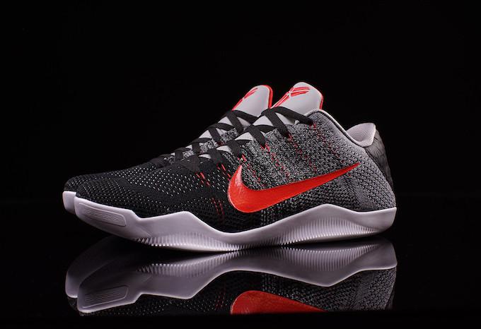 Nike Kobe 11 Elite Tinker Jordan 3 Muse