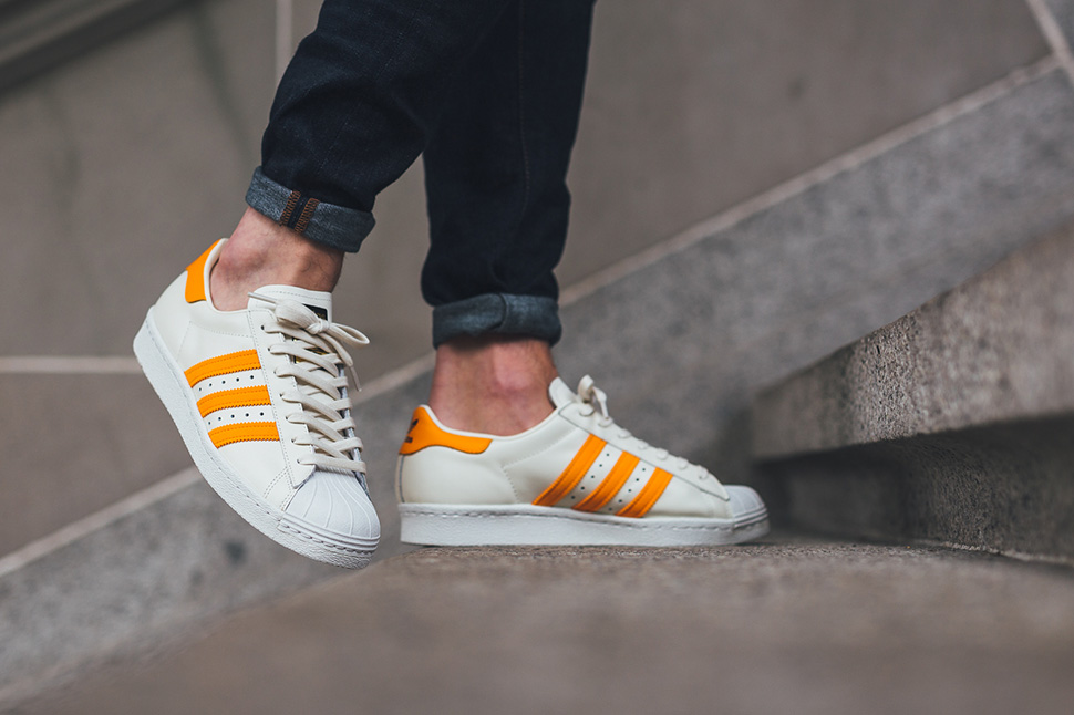 Sale-adidas superstar orange 》Oltre il 50% di sconto.