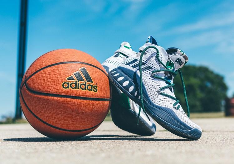 adidas-crazy-explosive-andrew-wiggins-release-date-9